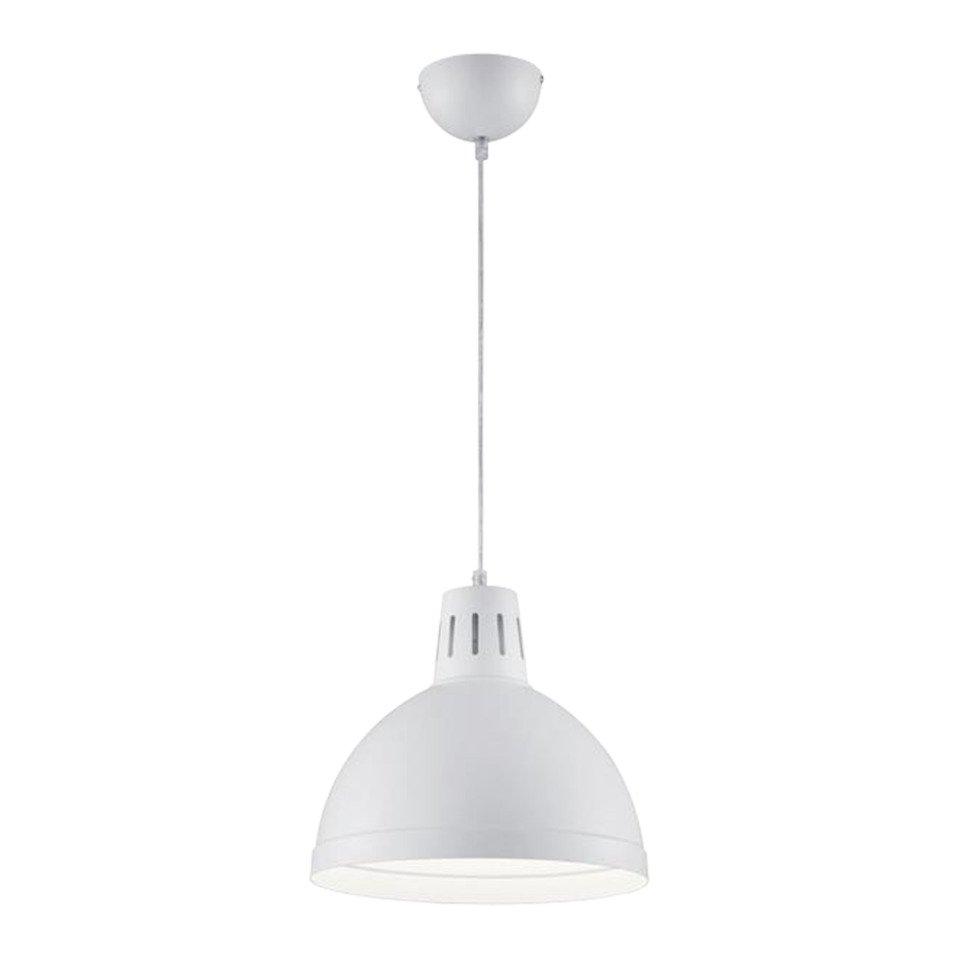 lampada a sospensione BEST