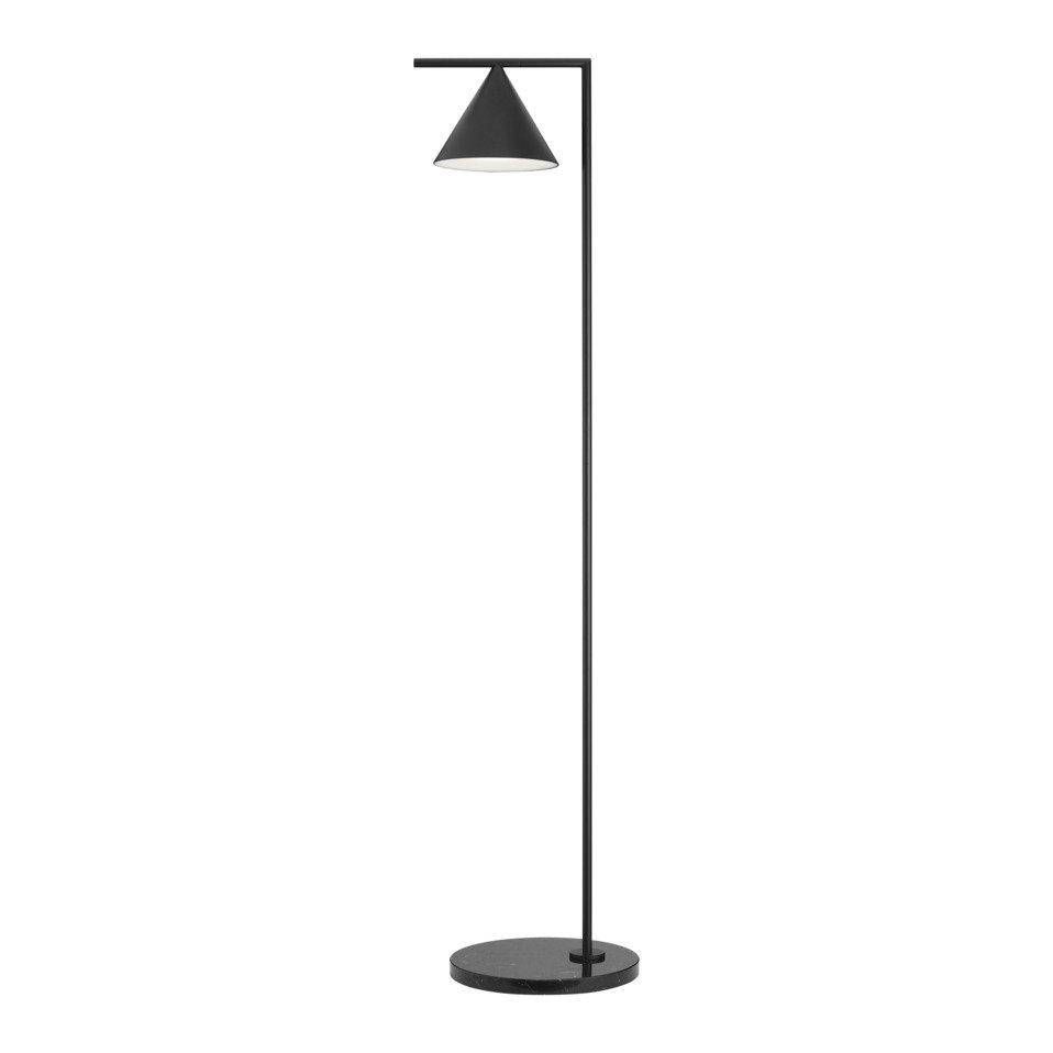 lampada a stelo CAPTAIN FLINT