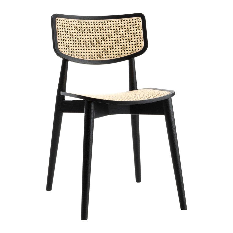 chaise SURI