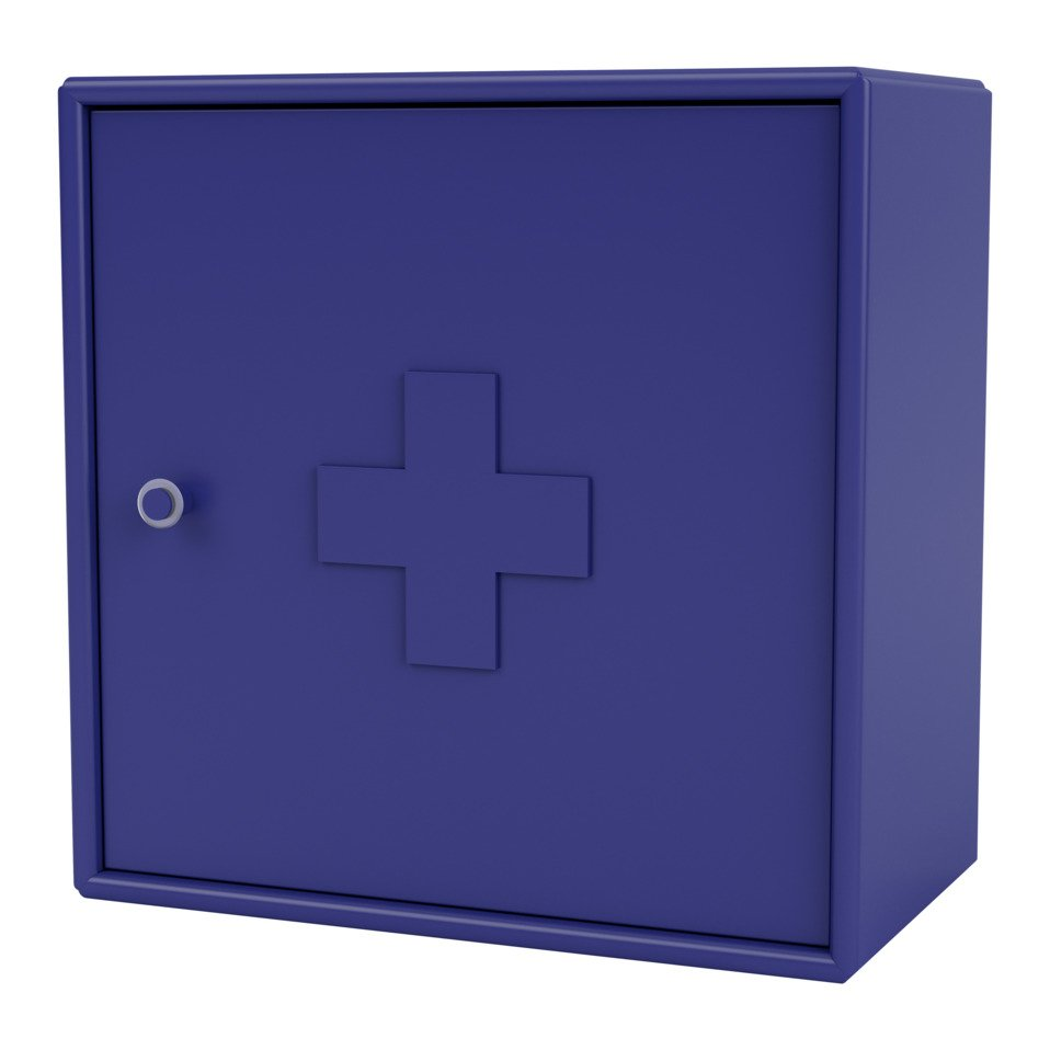 armoire à pharmacie AID