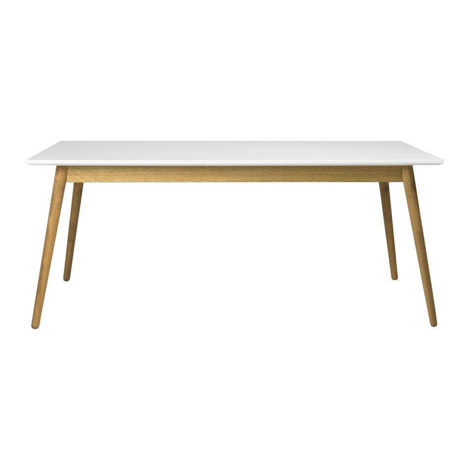 tavolo per sala da pranzo Dot