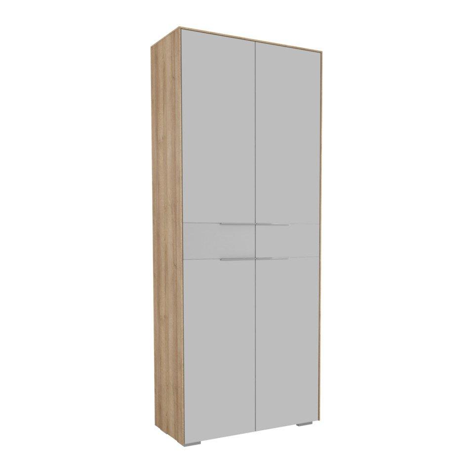 armoire LUXOR