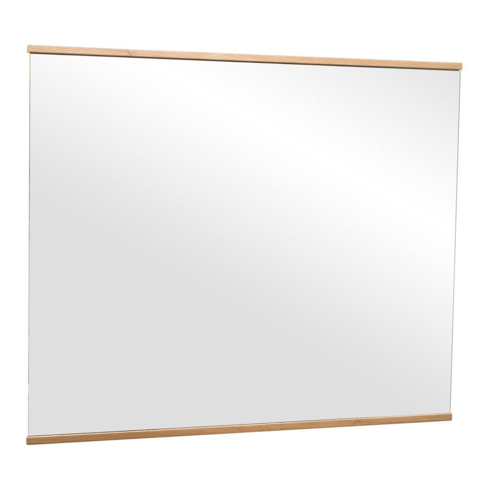 miroir décoratif INNOVA-S