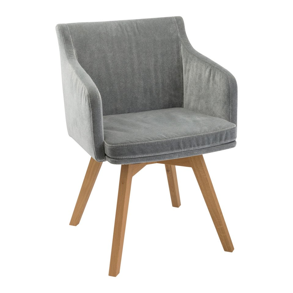 chaise à accoudoirs INNOVA-S