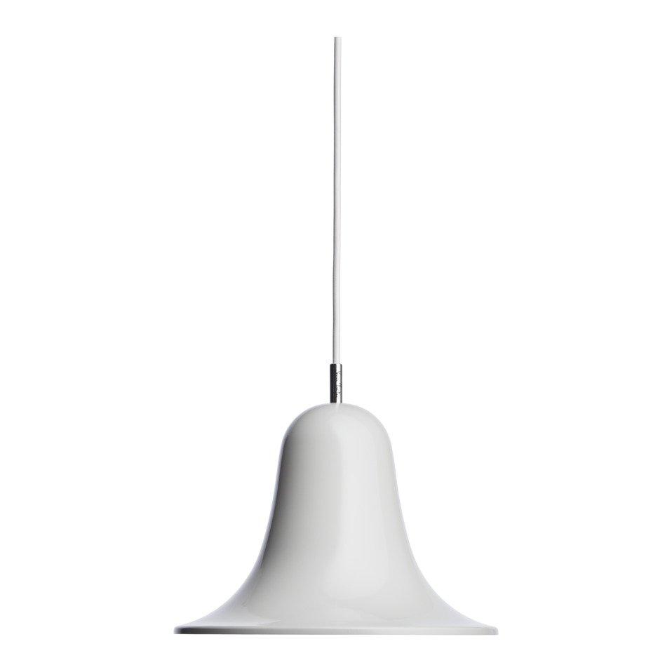 lampe à suspension PANTOP