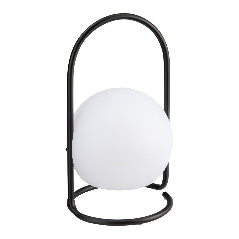 Outdoor Tischleuchte LED GARDEN