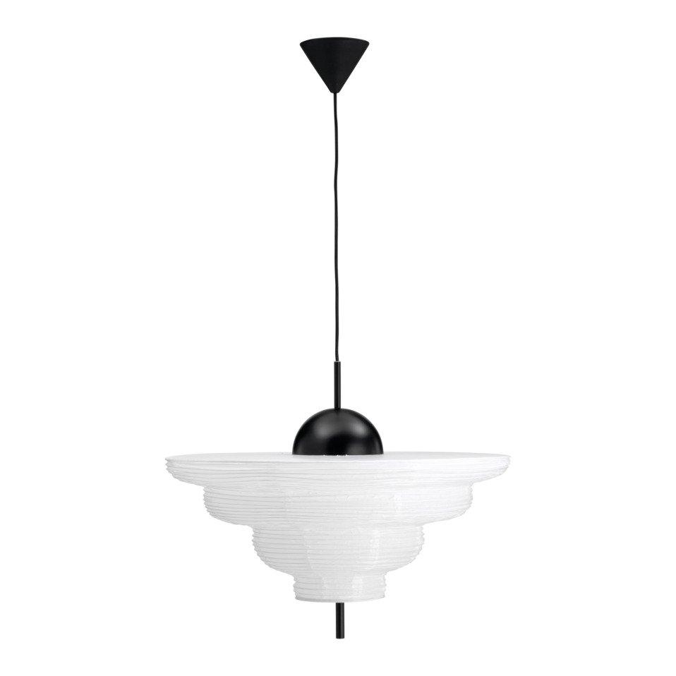 lampada a sospensione KYOTO