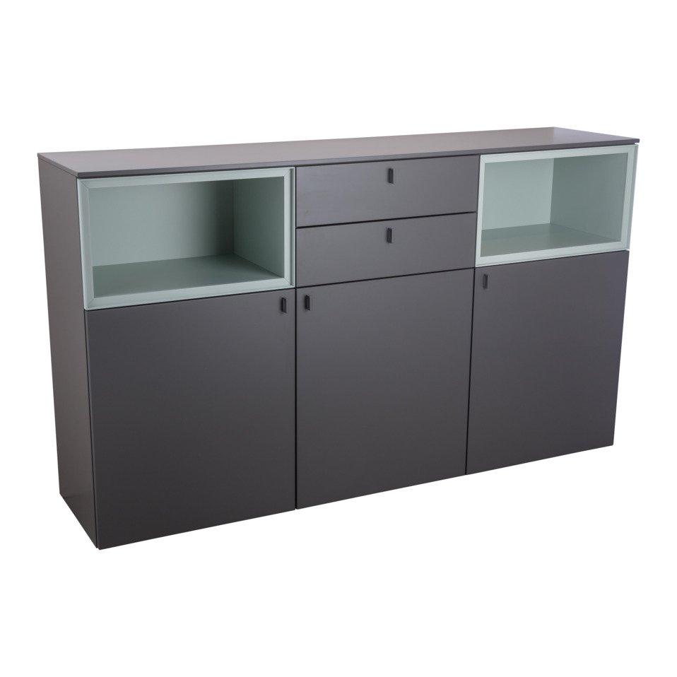 sideboard PLAN X1