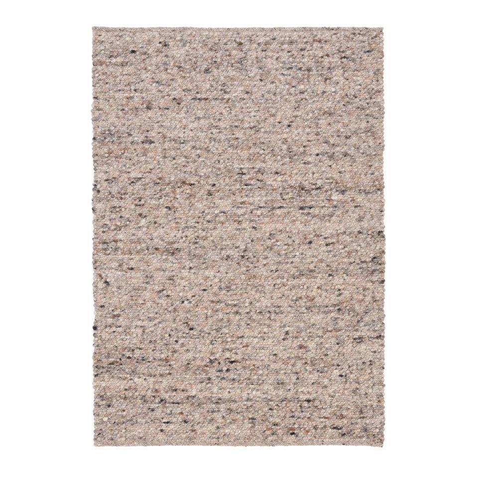 tapis tufté/tissé Toscana