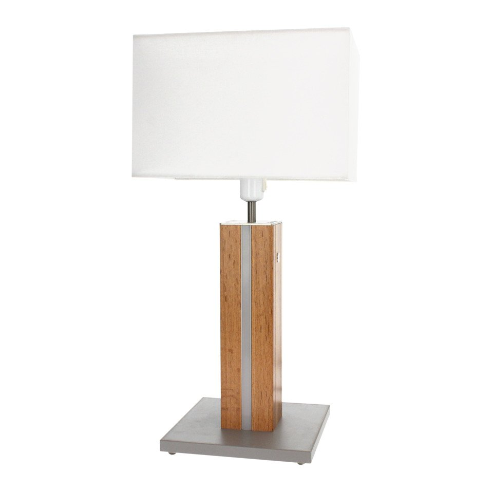 lampada da tavolo MAGNUS 507