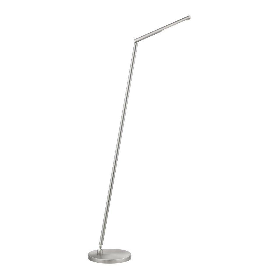 lampada a stelo DINA