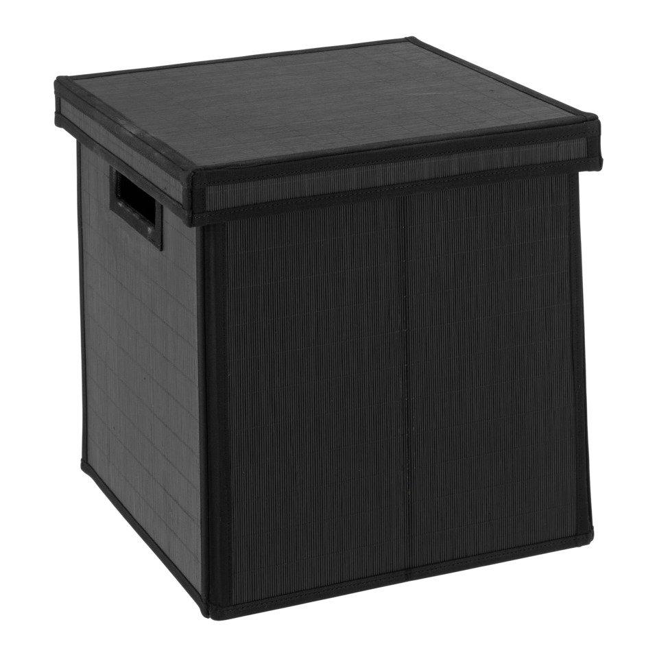 boîte de rangement BASIC