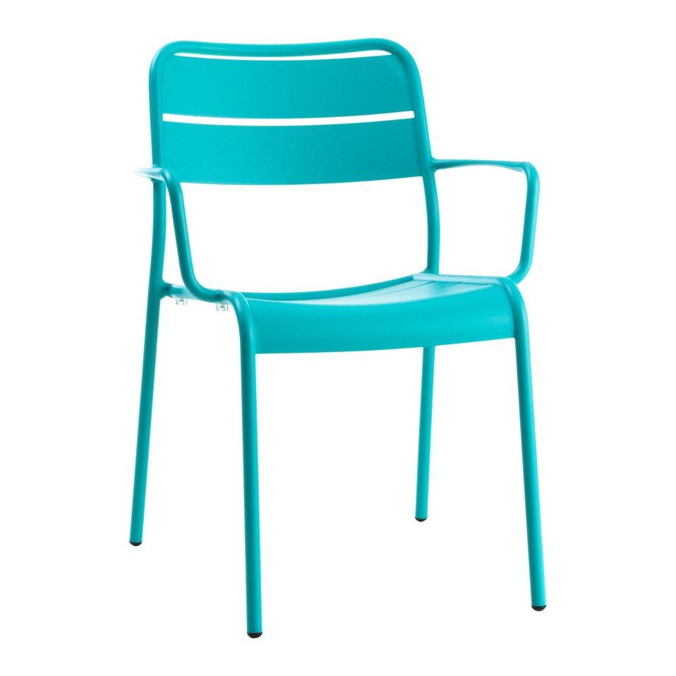 chaise de jardin SETE