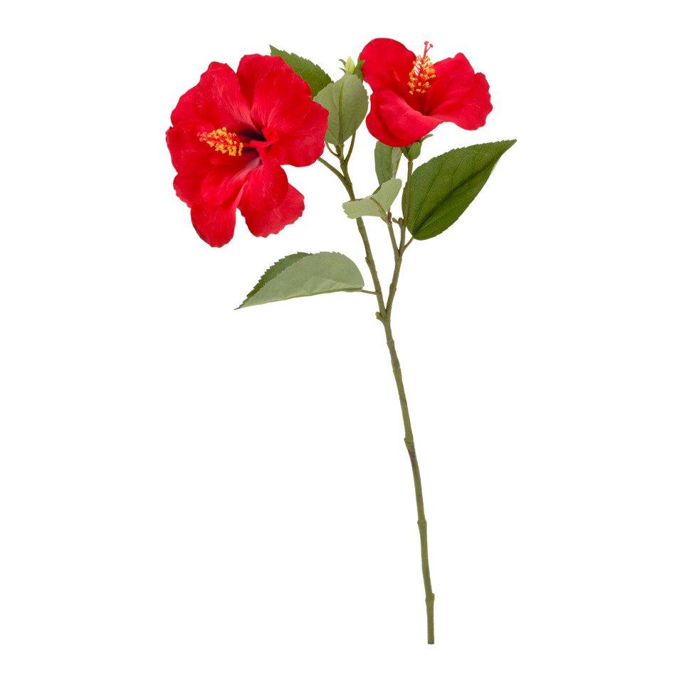 fleurs artificielles ASIA-BLOOM