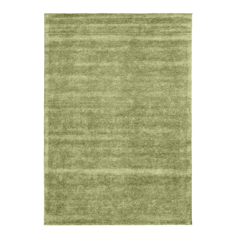 tapis tufté/tissé Nimra