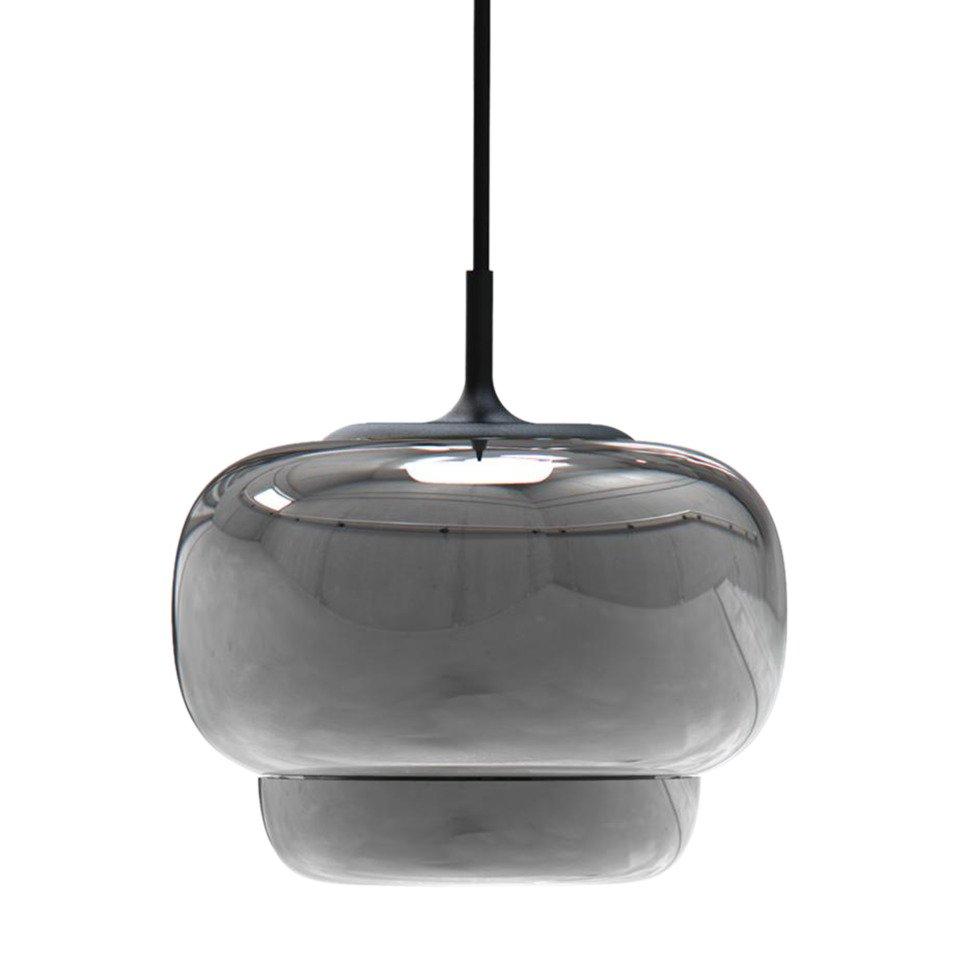 lampada a sospensione CANNA