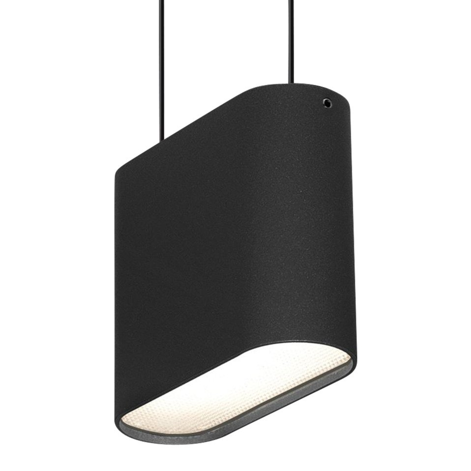 lampada a sospensione CUT
