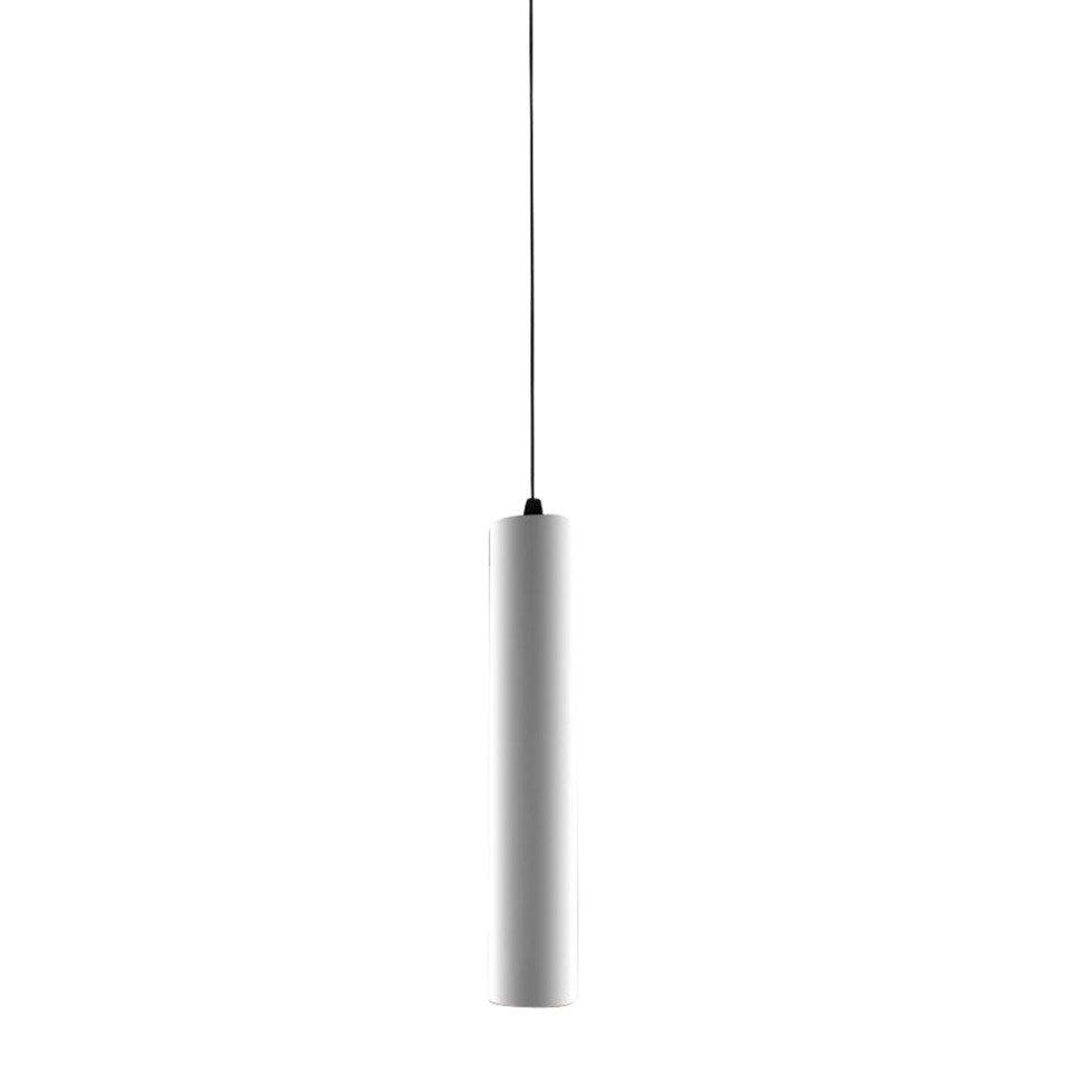 lampada a sospensione DIVO