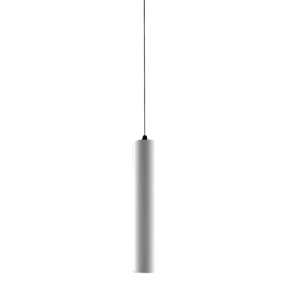 lampe à suspension DIVO