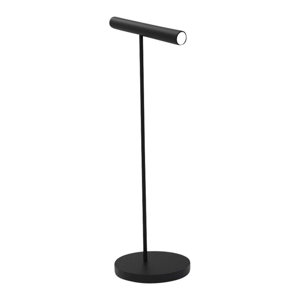 lampada da tavolo MEYJO