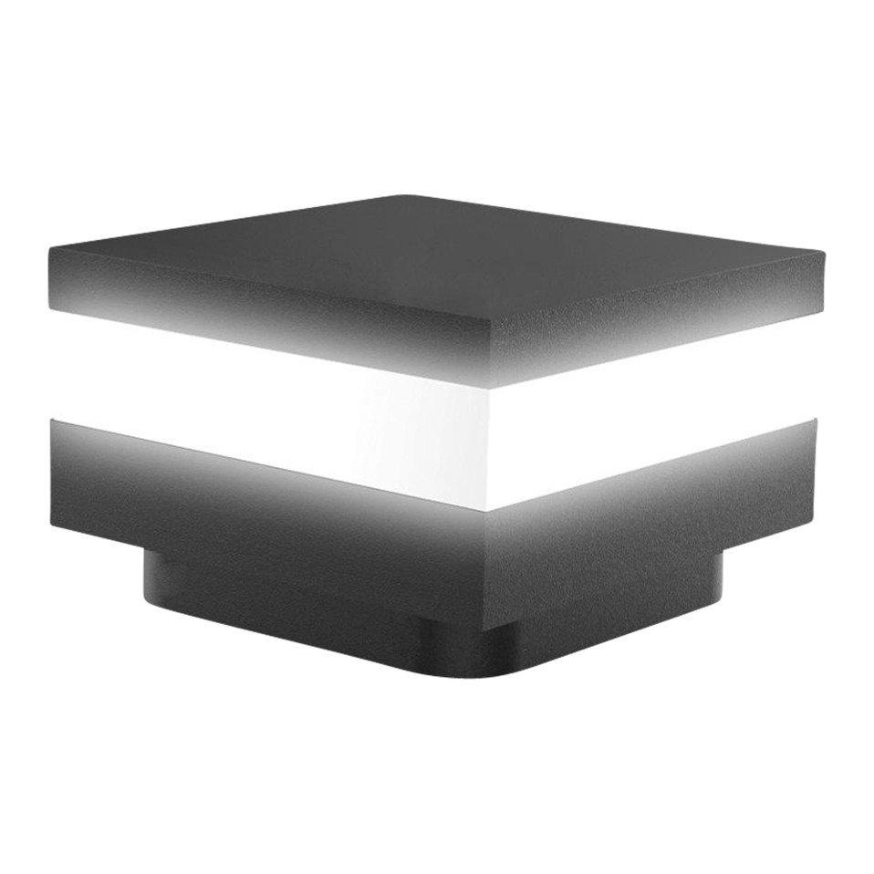 illuminazione esterna MASH