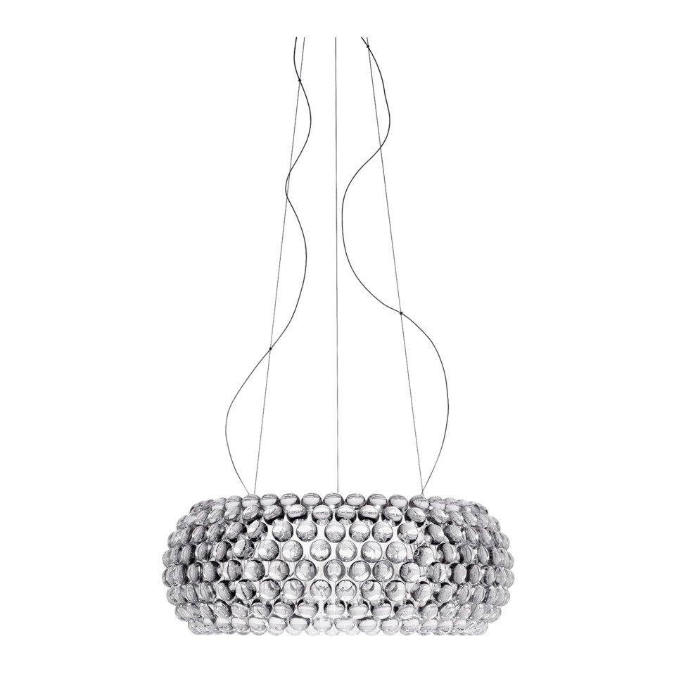 lampe à suspension CABOCHE PLUS GRANDE