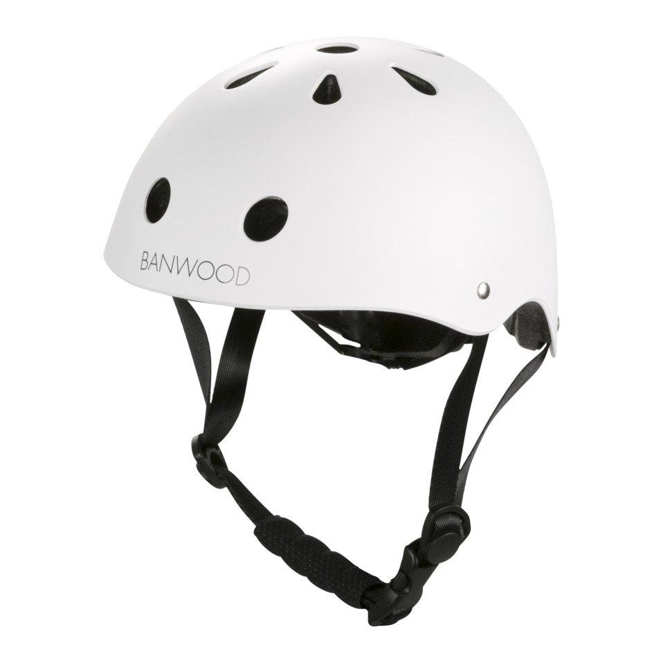 casque de vélo FIRST GO!