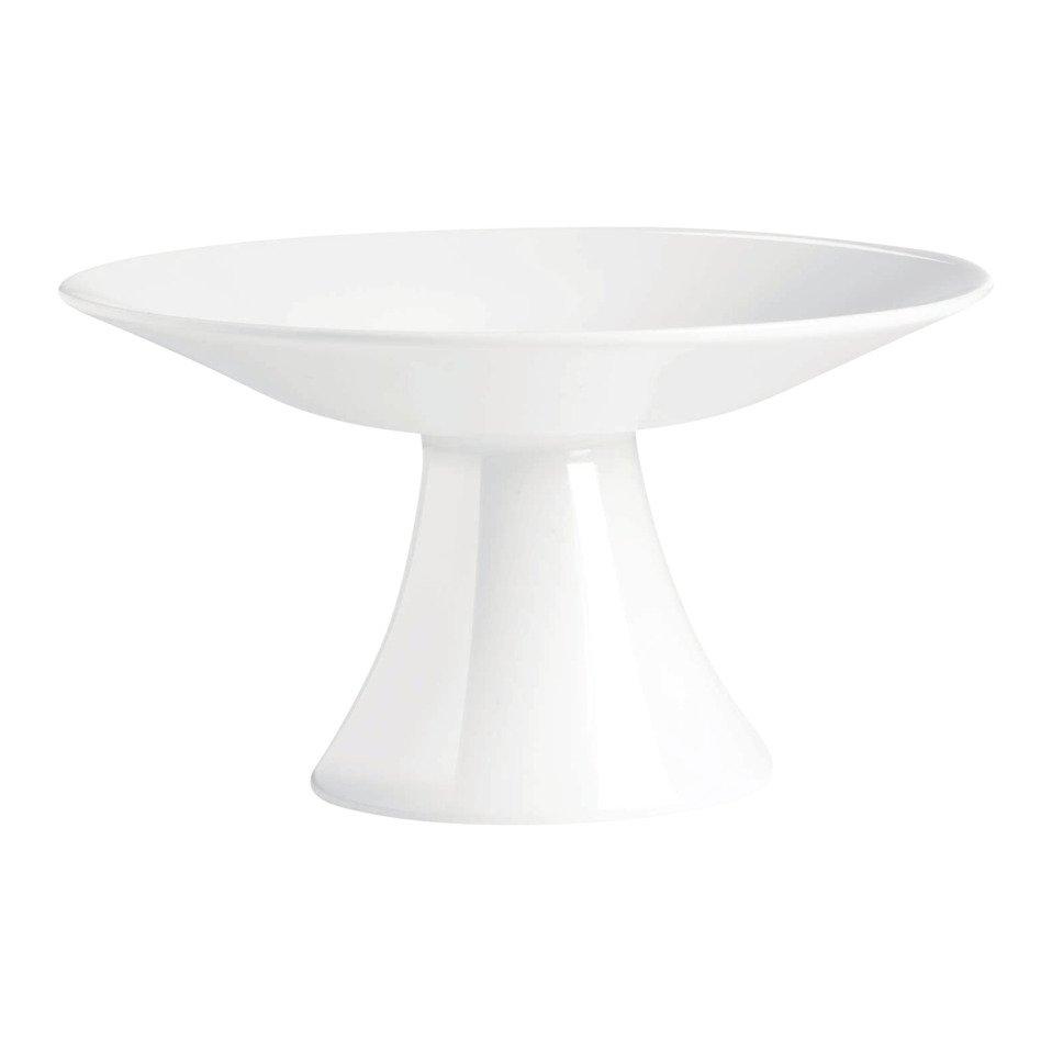 alzata A TABLE