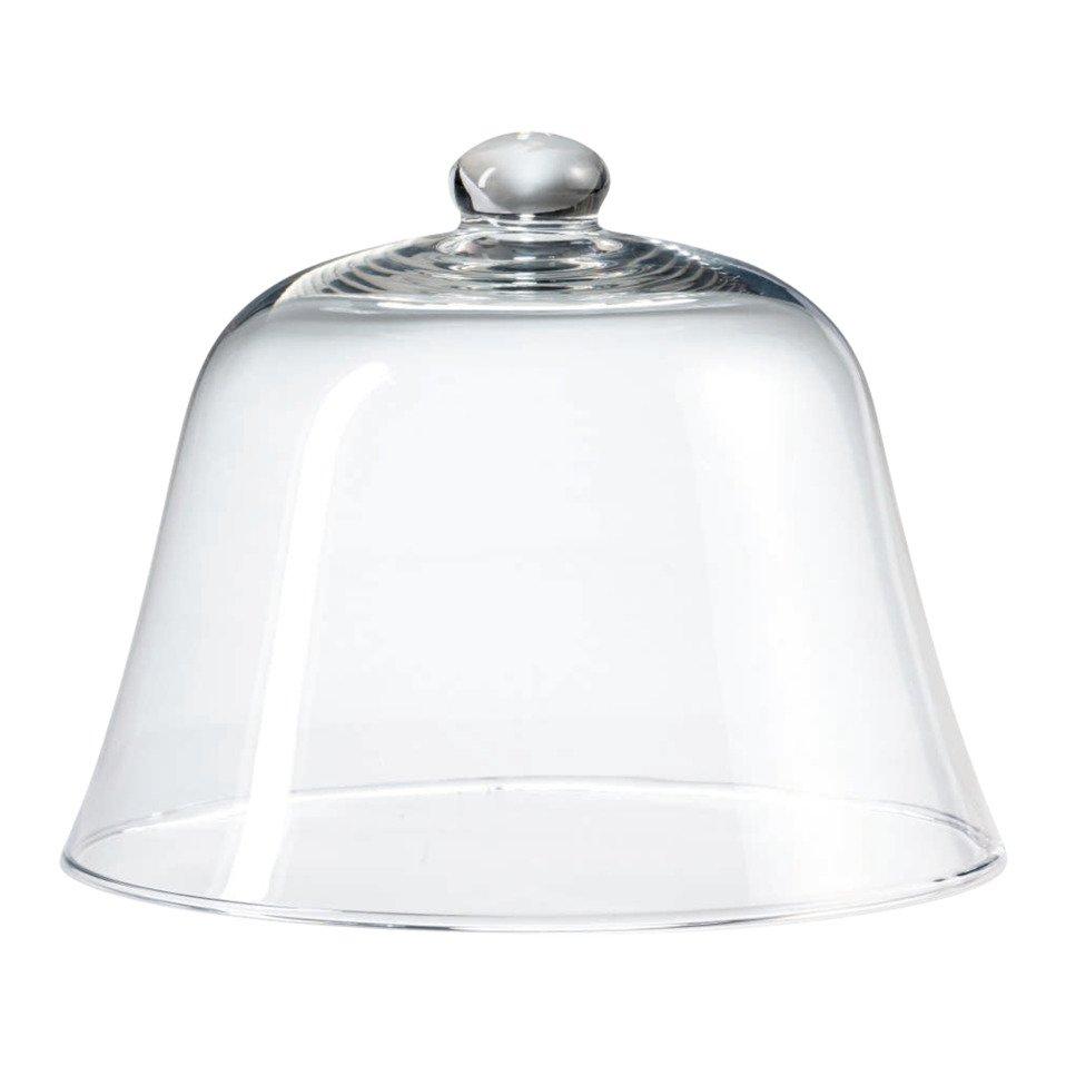 campana di vetro SAISON BAKING