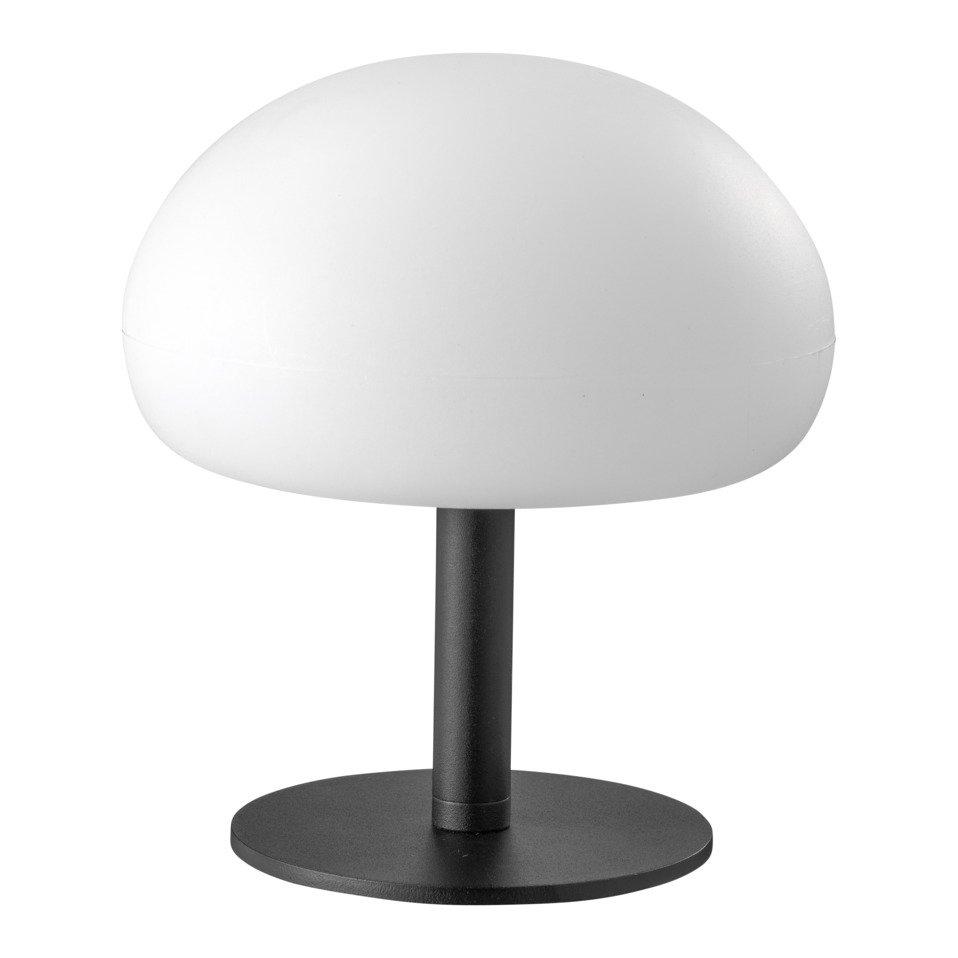 Outdoor lampada da tavolo LED SPONGE