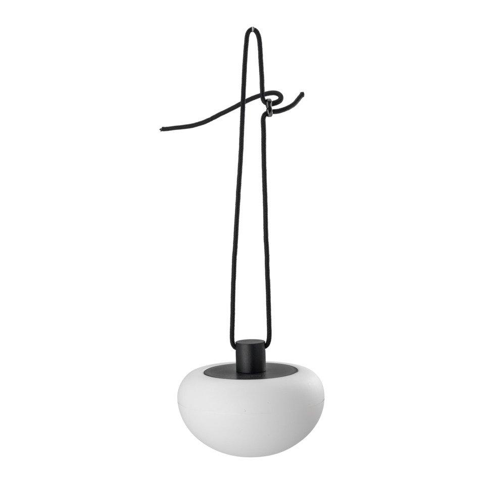 Outdoor sospensione LED SPONGE
