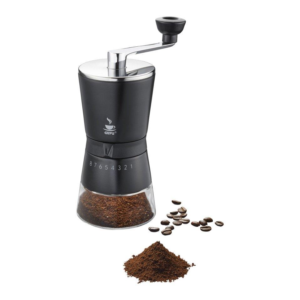 Kaffeemühle SANTIAGO