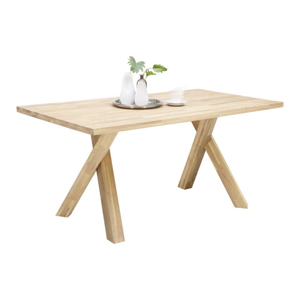 table de salle à manger MALCOLM