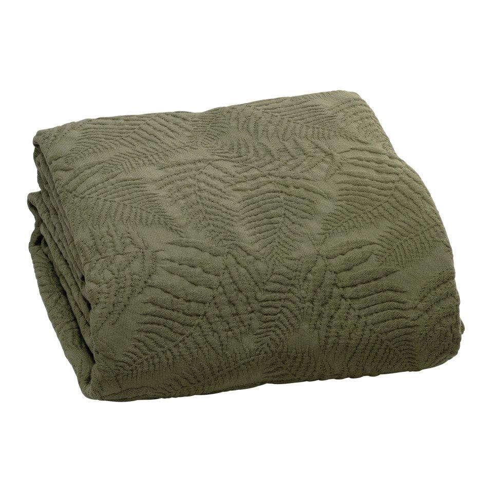 couvre-lit FELCI
