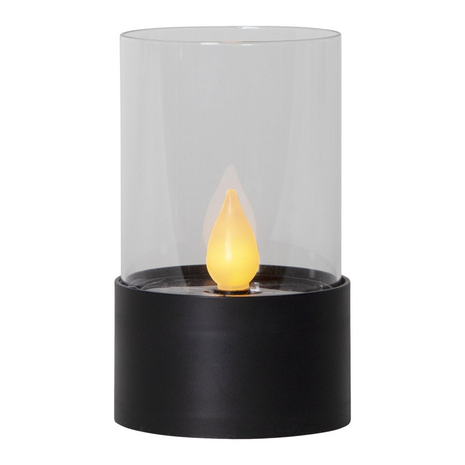 lampada solare PULOUN