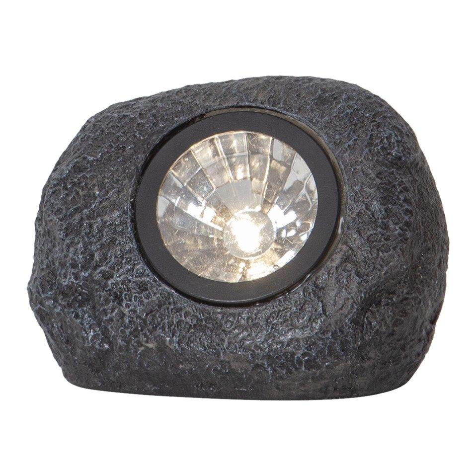 lampada solare ROCKY