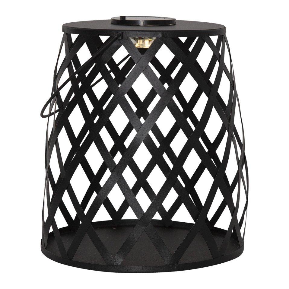 lampada solare CALABRIA