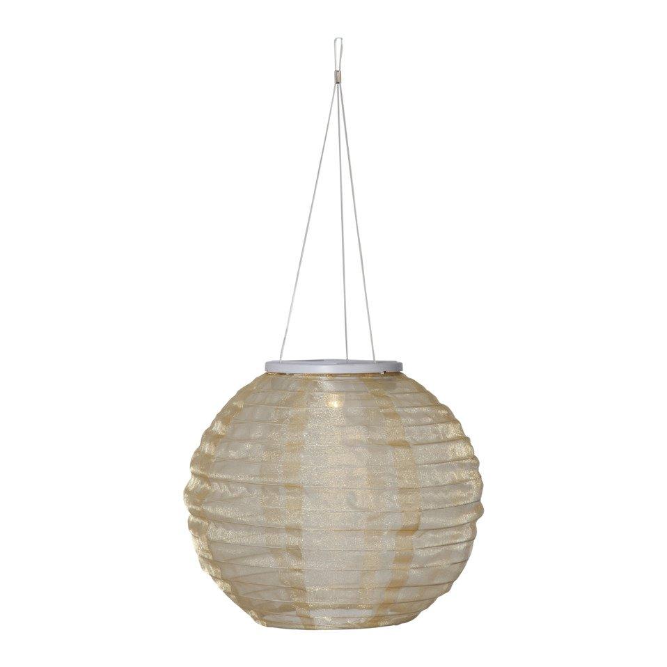 lampada solare FESTIVAL