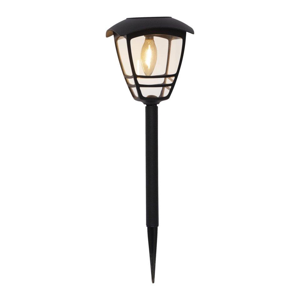 lampada solare FELIX