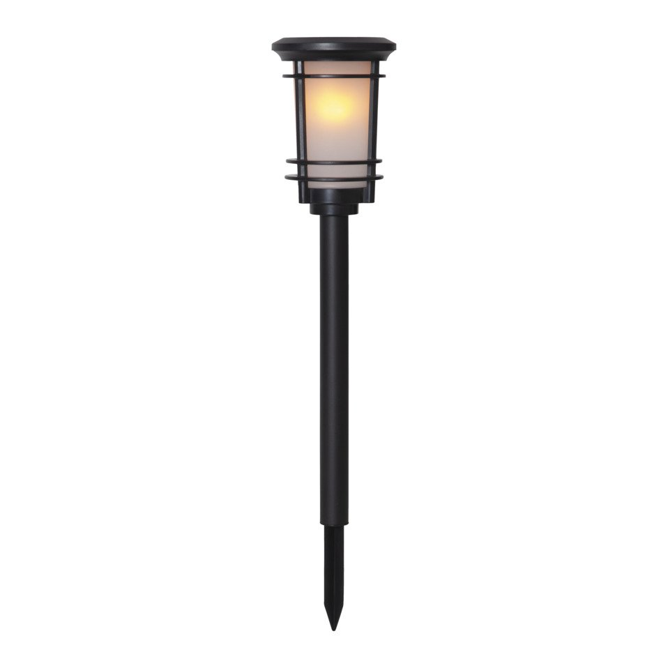 lampe solaire FLAME