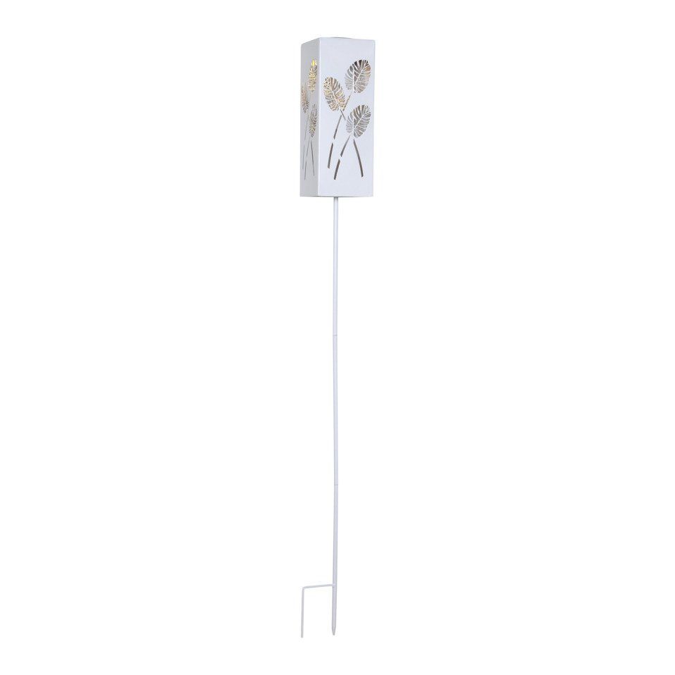 lampada solare ALBALEAF