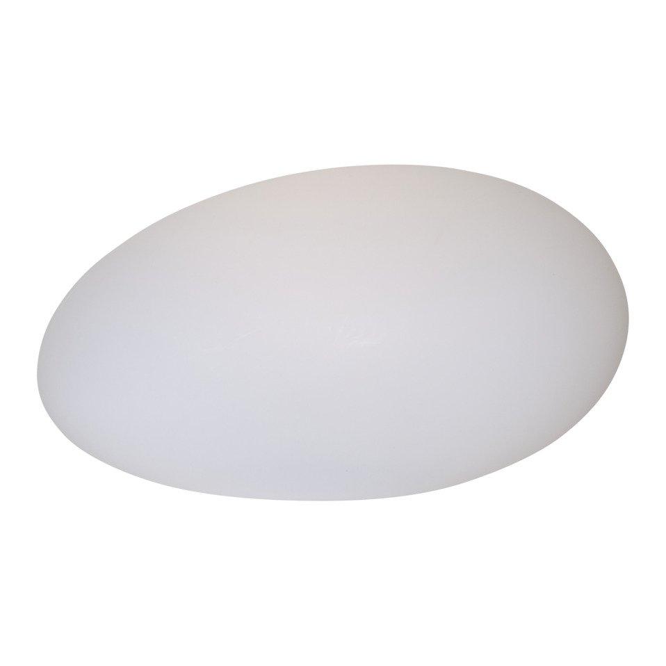 lampada solare GLOBY