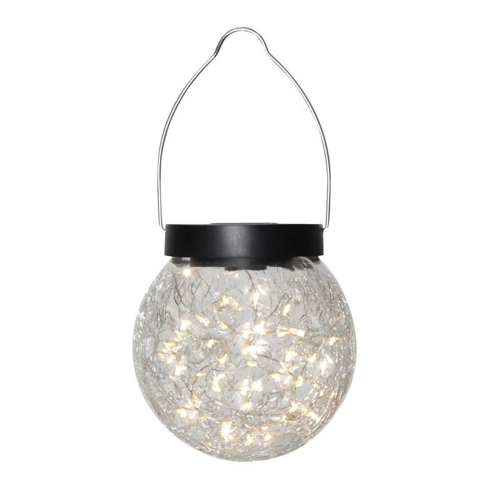 lampada solare GLORY