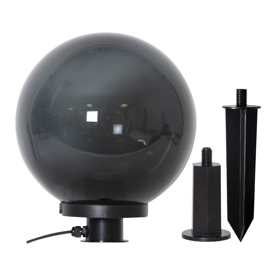 Outdoorleuchte ORBY