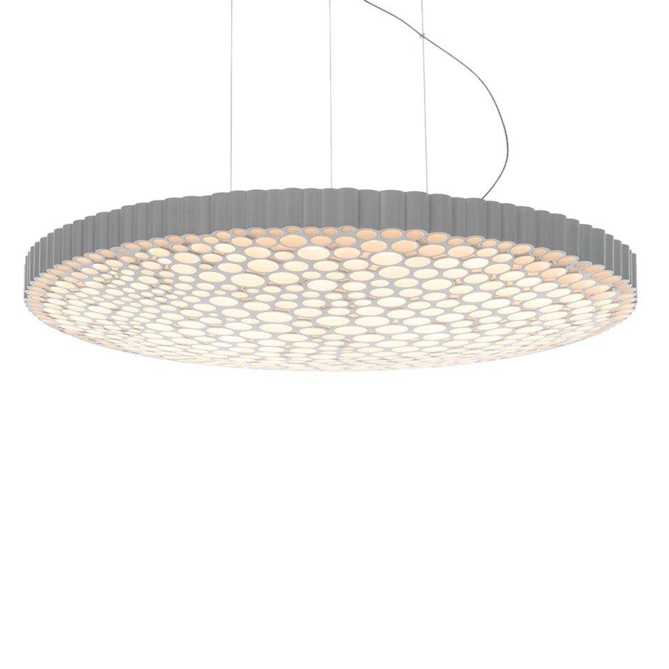lampada a sospensione CALIPSO