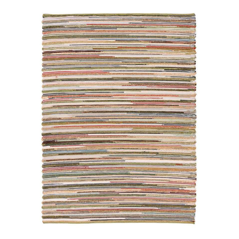 tappeto taftato/tessuto Brixen