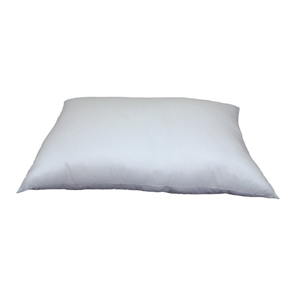 coussin EASY