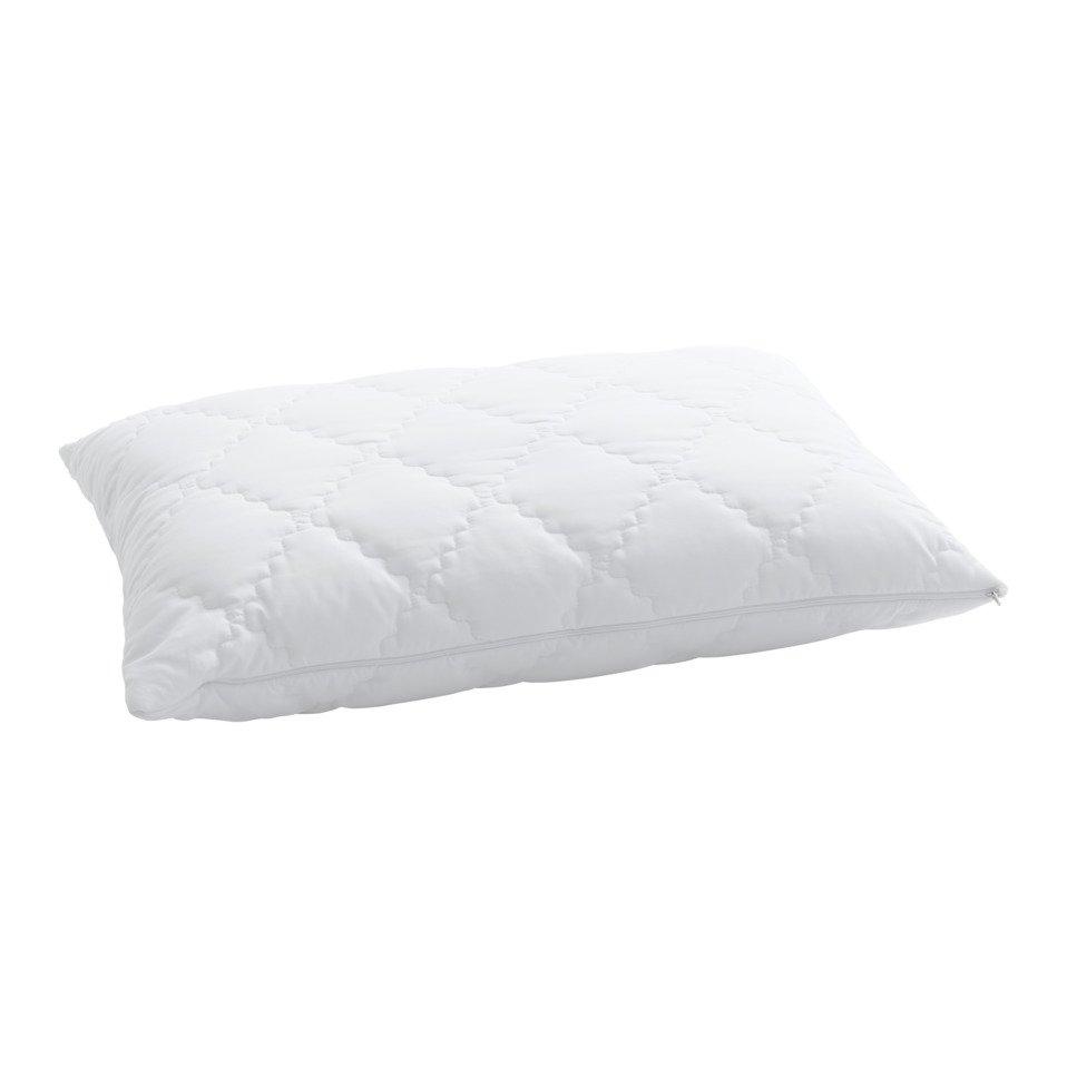 cuscino poggiatesta RONDO