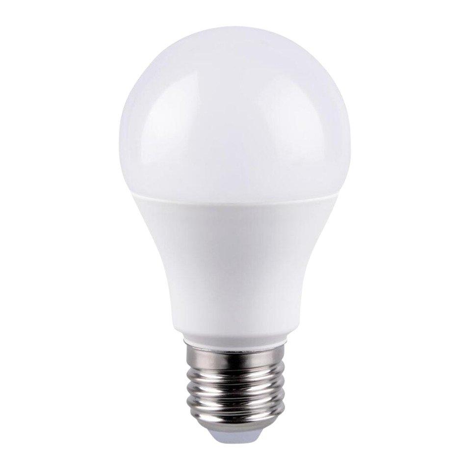 ampoule LED TUYA
