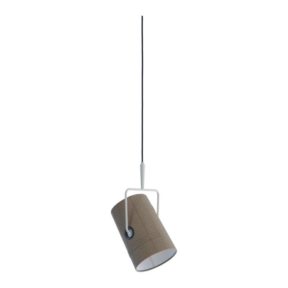 lampada a sospensione FORK
